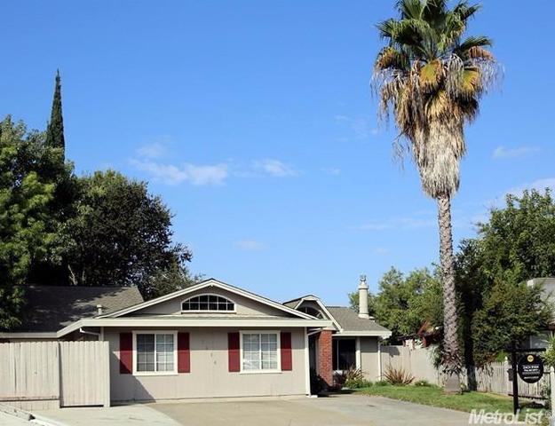 7516 Wooddale Way, Citrus Heights, CA 95610