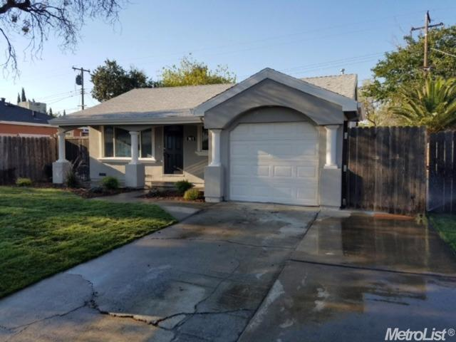 3691 Lowry Dr, North Highlands, CA 95660