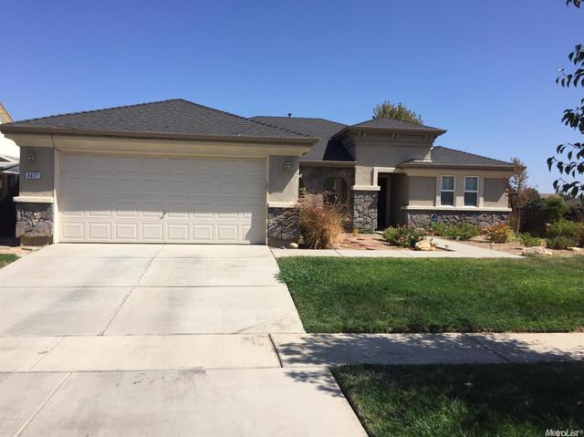 4417 Seykota Ave, Olivehurst, CA 95961