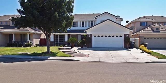 220 Discovery Ln, Tracy, CA 95377