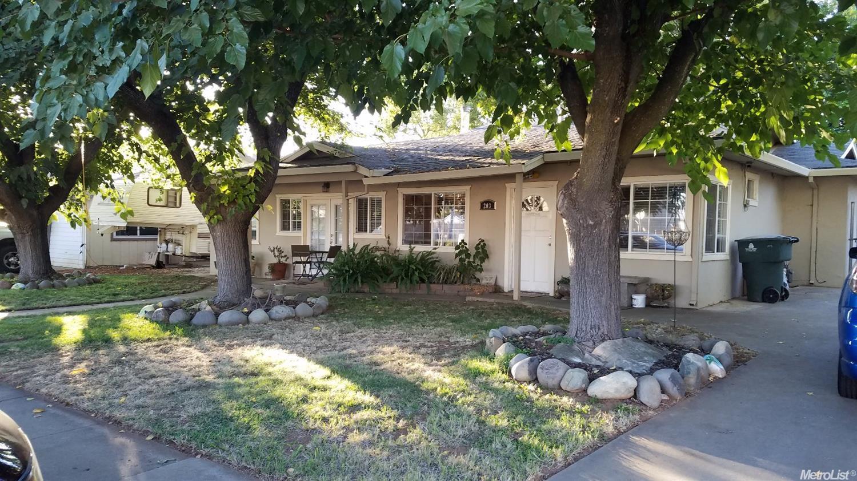 203 Olive St, Wheatland, CA 95692