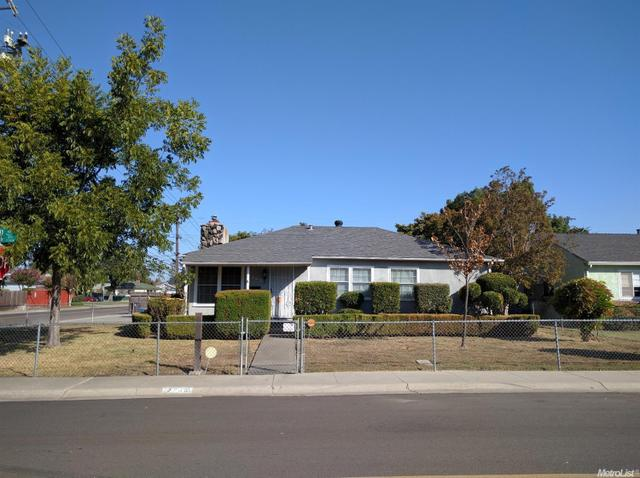 2765 Inman Ave, Stockton, CA 95204