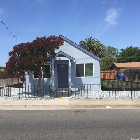 4025 Winters St, Sacramento, CA 95838
