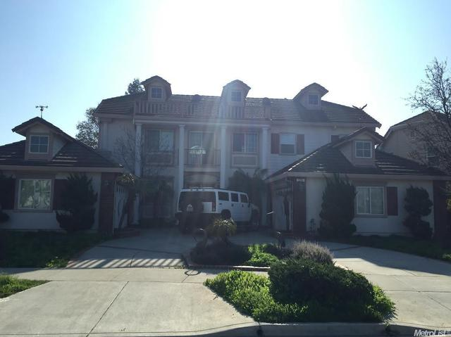28 E Country Club Dr, Brentwood, CA 94513