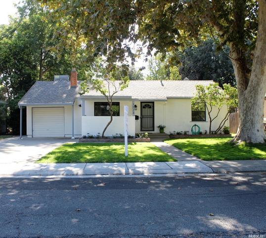 1713 Delaware Ave, West Sacramento, CA 95691