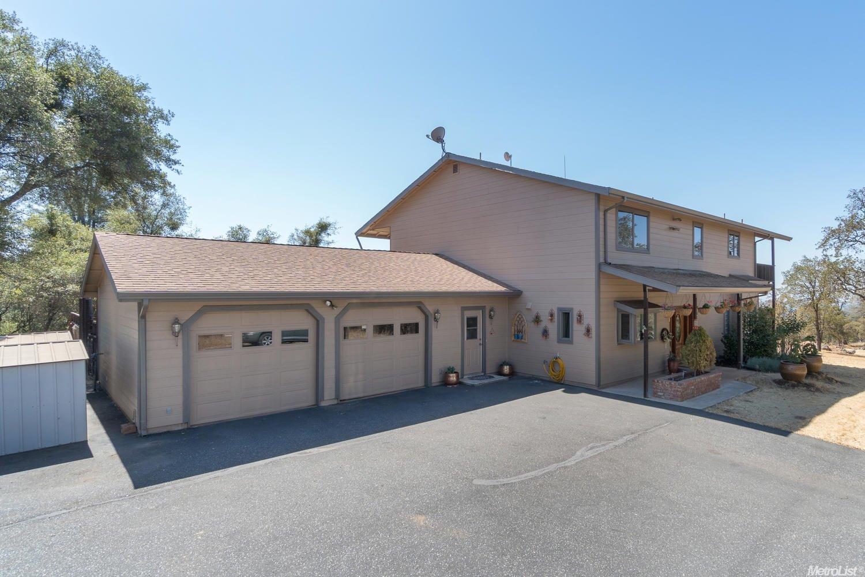 4781 Pine Tree Ct, Pilot Hill, CA 95664