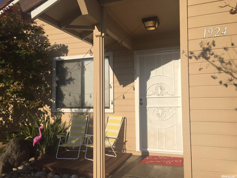 1924 S Mills Ave #1, Lodi, CA 95242