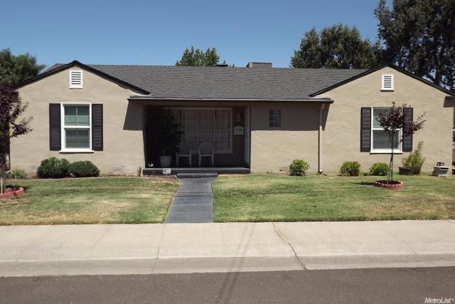 1477 Roselawn Ave, Stockton, CA 95204