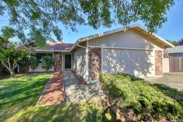 8342 Nightfall Way, Sacramento, CA 95823