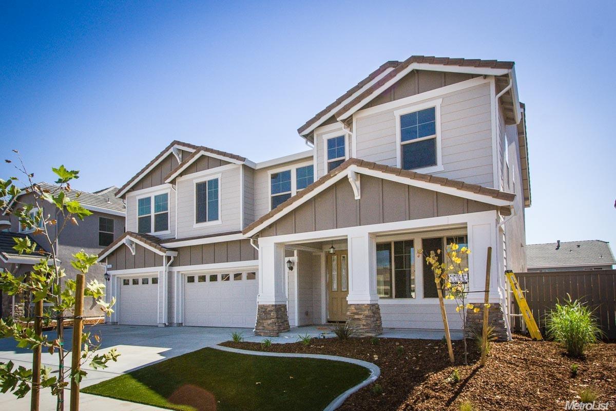 5104 Prairie Grass Way, Roseville, CA 95747