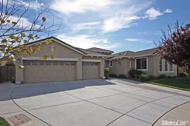 3995 Machias, Rancho Cordova, CA 95742