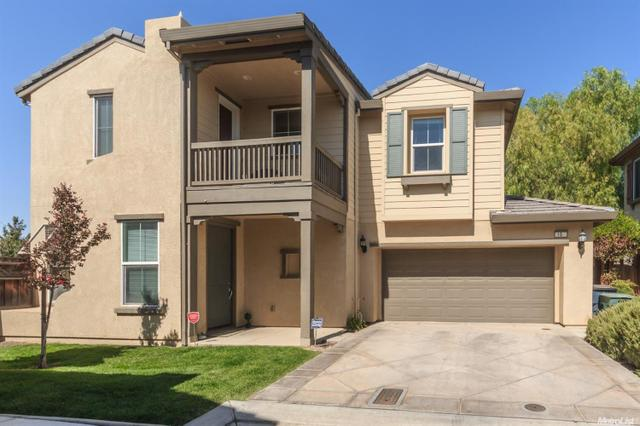 15 S Tranquilidad Ct, Mountain House, CA 95391