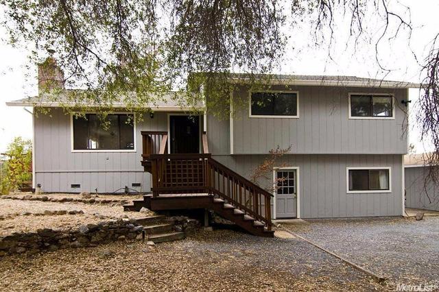 5573 Connie Ln, Shingle Springs, CA 95682