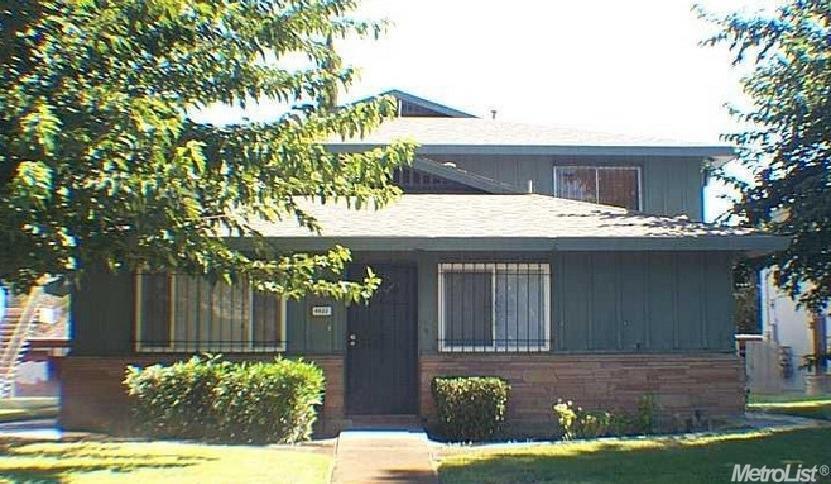 4422 Calandria St #1, Stockton, CA 95207
