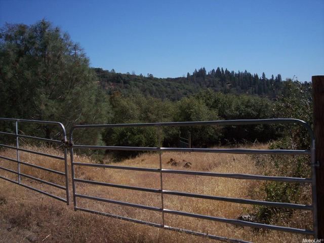 14763 Begonia, Oregon House, CA 95962