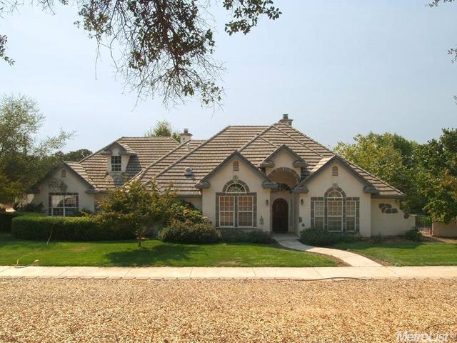 15820 Morrison Rd, Oakdale, CA 95361