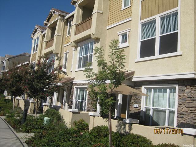 6284 Lonetree Blvd, Rocklin, CA 95765