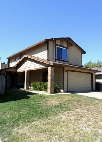5721 Glassboro Way, Sacramento, CA 95842