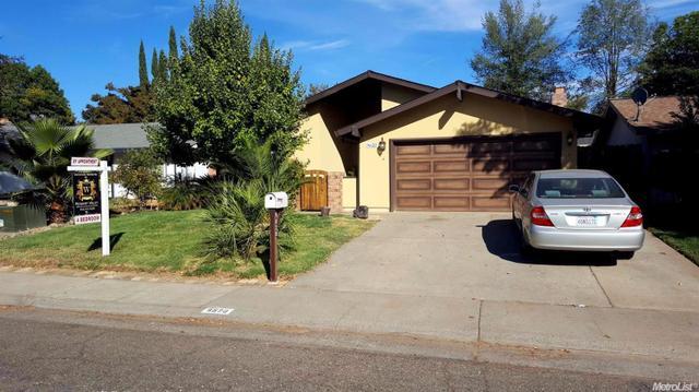 9620 Linda Rio Dr, Sacramento, CA 95827
