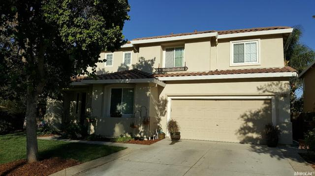 352 Golden Leaf Ct, Tracy, CA 95377
