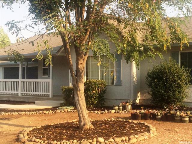 8014 Kirby, Valley Springs, CA 95252