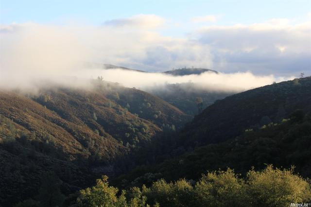 1785 Dorado Ridge Trl, El Dorado Hills, CA 95762