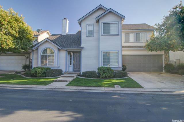 2816 Field Stone St, Modesto, CA 95355