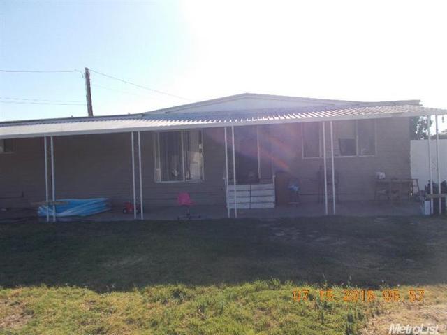 1655 Morse Rd, Modesto, CA 95358