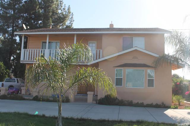 3742 Central Ave, Ceres, CA 95307