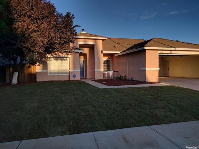 4730 Songwood Ct, Stockton, CA 95206
