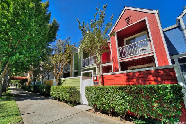 1421 P St #13, Sacramento, CA 95814