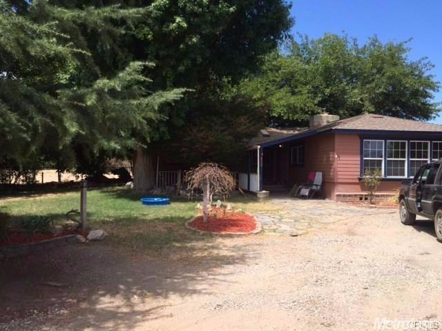 2994 Trindade Rd, Atwater, CA 95301