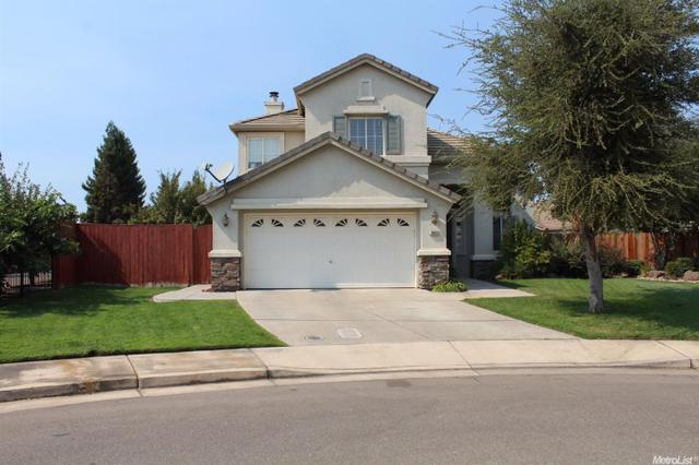 2643 Creekside, Lodi, CA 95242