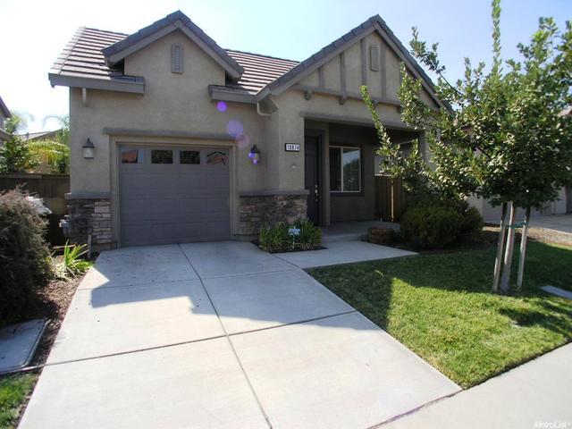 10874 Waterbrook Way, Rancho Cordova, CA 95670