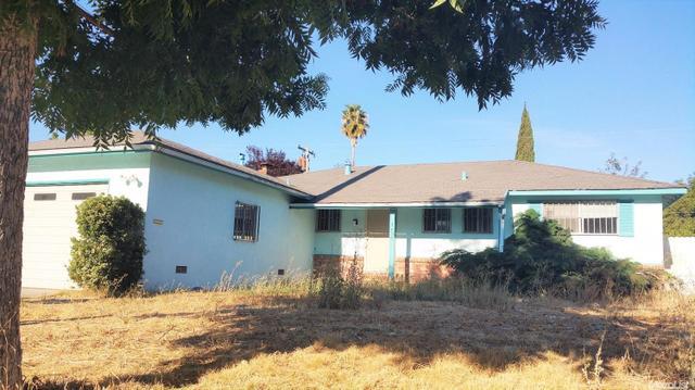 7450 Cosgrove Way, Sacramento, CA 95822