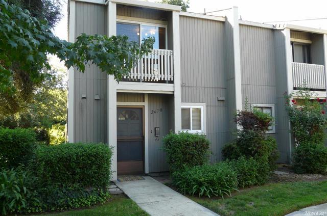 2670 Truxel Rd, Sacramento, CA 95833