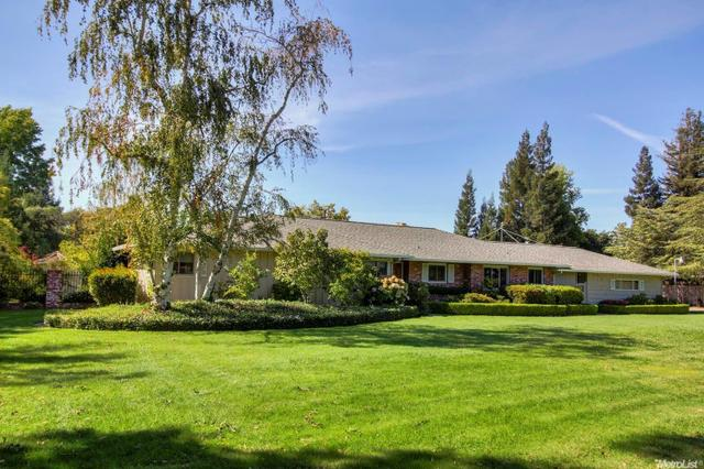 2811 Lacy Ln, Sacramento, CA 95821
