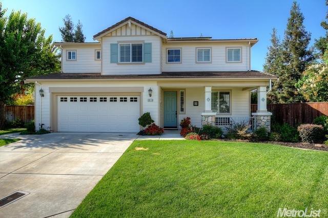 3810 Condor Ct, Stockton, CA 95219
