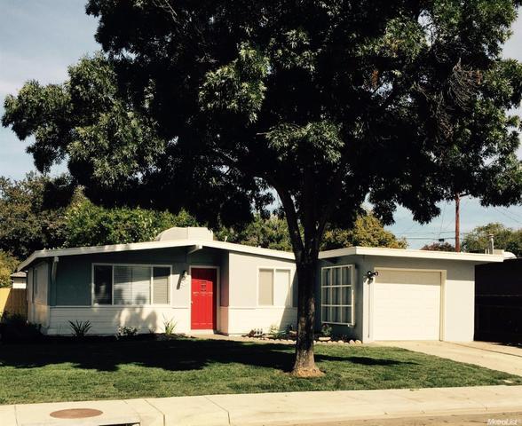 277 W 21 St, Tracy, CA 95376
