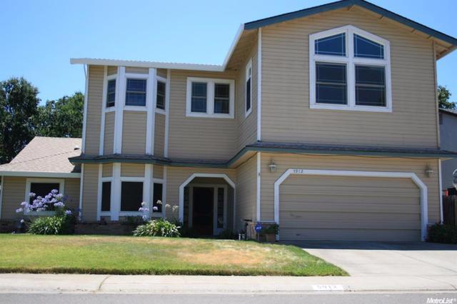 5912 Laguna Villa Way, Elk Grove, CA 95758