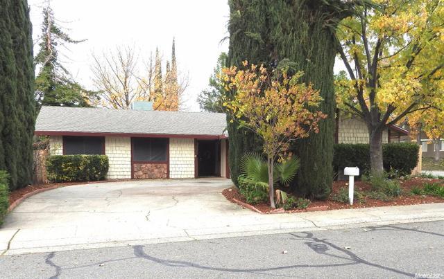 4100 Paige Ct, Rocklin, CA 95677