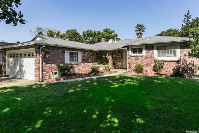 5253 Moddison Ave, Sacramento, CA 95819
