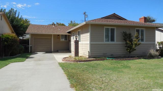 5652 24th St, Sacramento, CA 95822