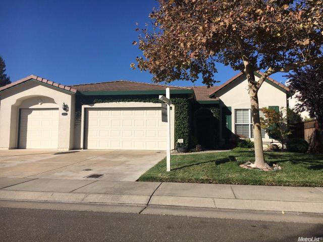 10092 Creek Trail Cir, Stockton, CA 95209