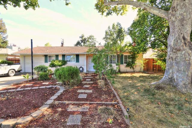 1161 Hampton Rd, Sacramento, CA 95864
