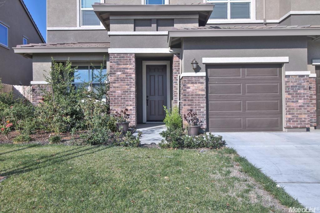 2313 Buena Vista Drive, Manteca, CA 95337