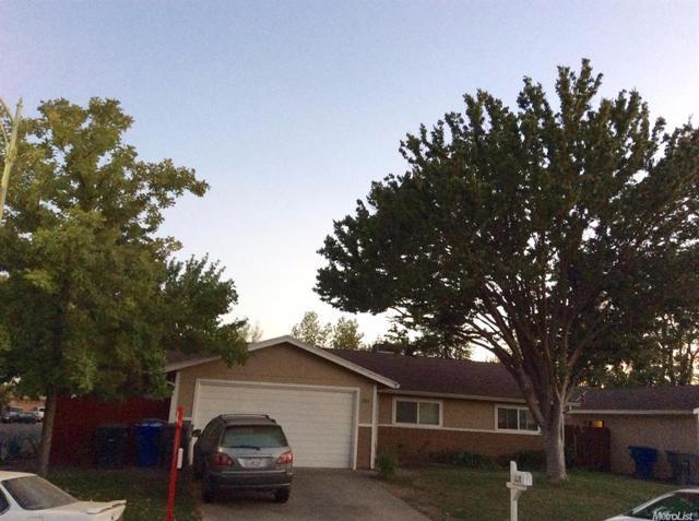 351 Las Animas Cir, Sacramento, CA 95838