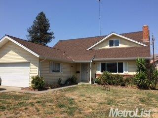 307 Rosa Ave, Winters, CA 95694