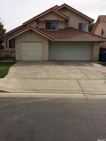 919 Keiko St, Los Banos, CA 93635