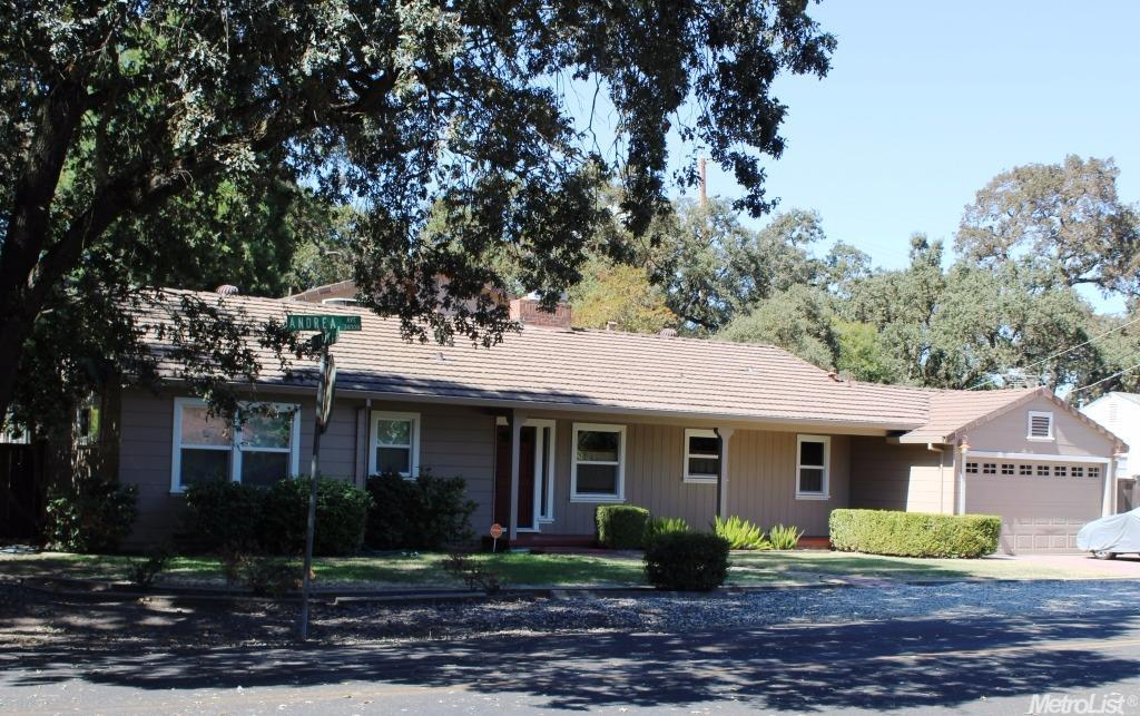 7407 Andrea Ave, Stockton, CA 95207